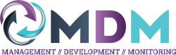 MDM Accounting and Consulting