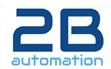2B Automation