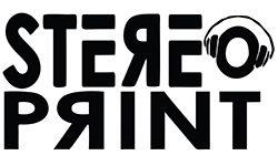 Stereo Print