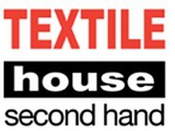 TEXTILE HOUSE d.o.o.