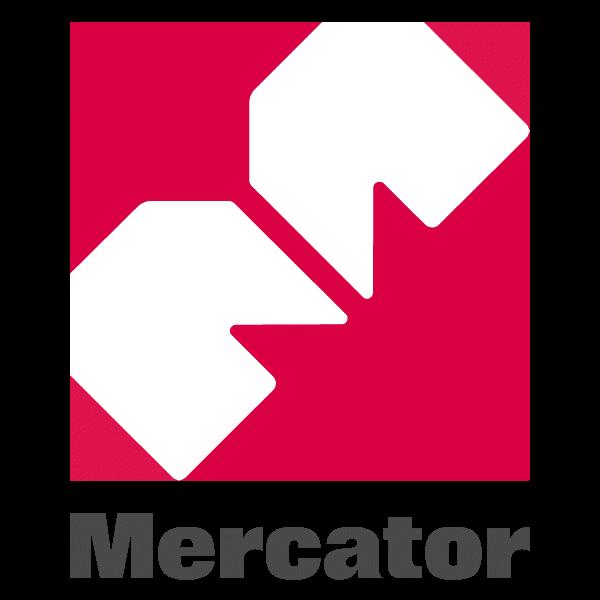 Mercator-S d.o.o.-logo