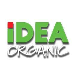IDEA Organic-logo
