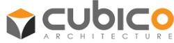Cubico Studio d.o.o.