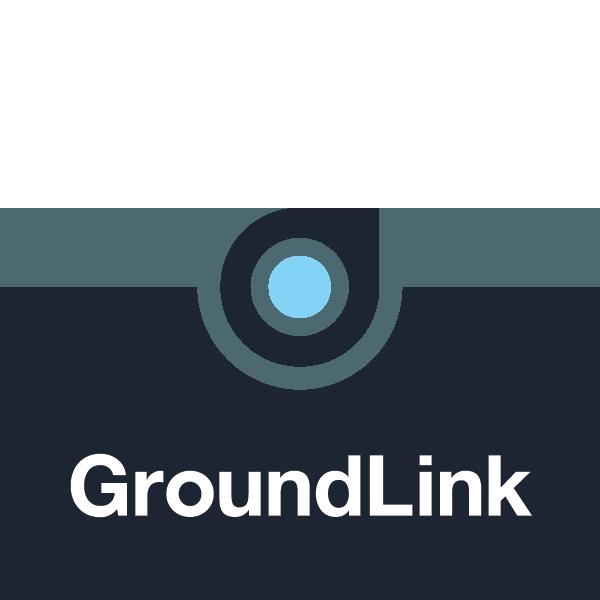 GroundLink d.o.o. Beograd
