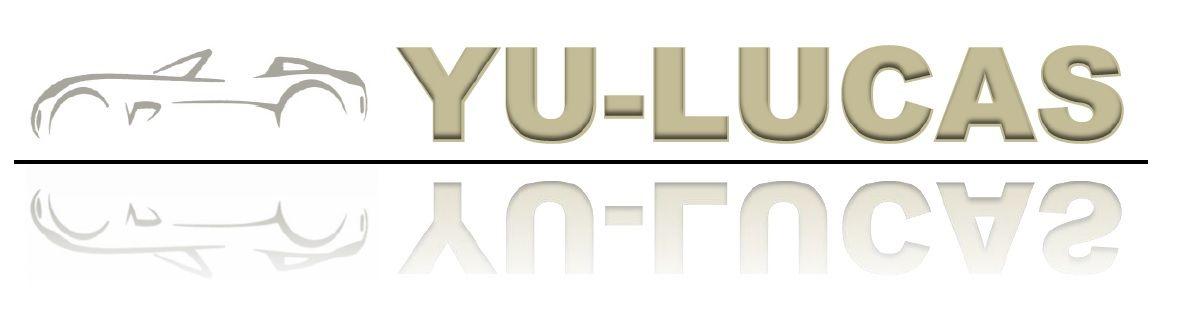 YU-LUCAS d.o.o.