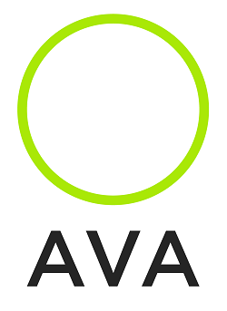 AVA Information Systems