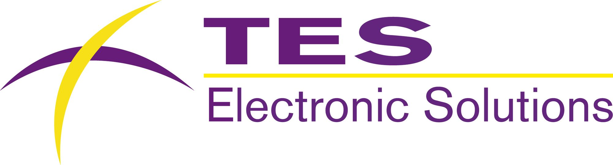 TES Electronic Solutions d.o.o.