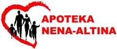 apoteka Nena-Altina
