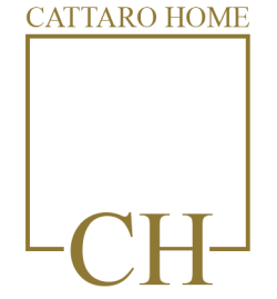 Cattaro Home DOO