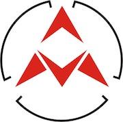 Ancient Media Ltd.