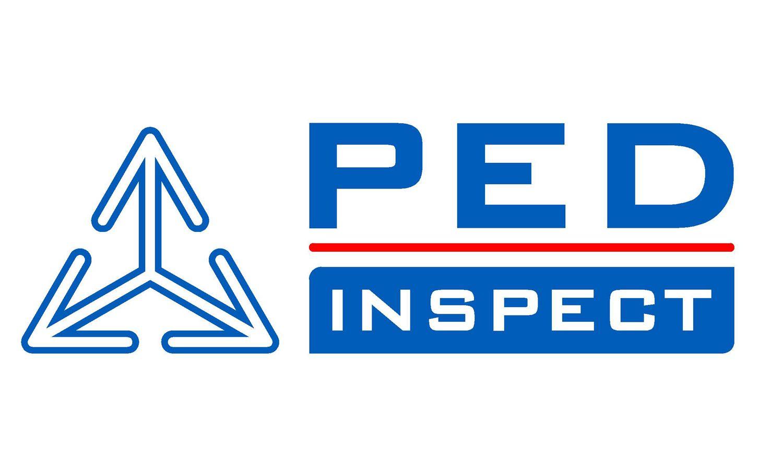 PED INSPECT d.o.o.