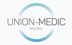 UNION-MEDIC DOO NOVI SAD