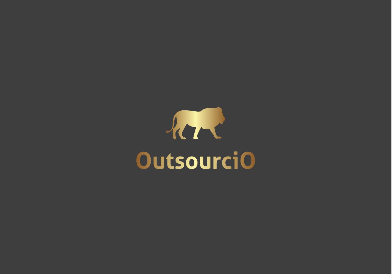 Outsourcio