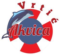Predškolska ustanova Akvica