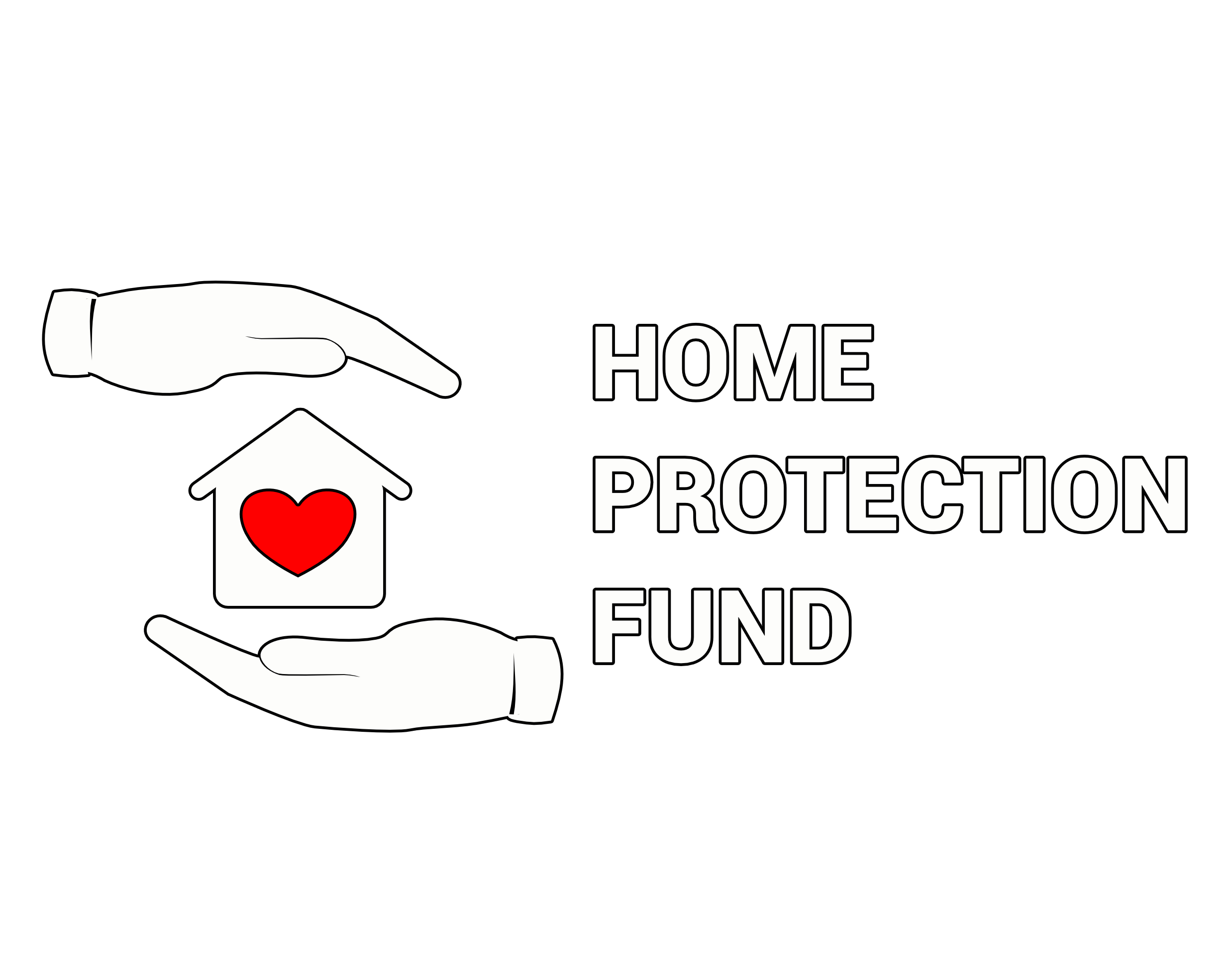 Home Protection Fund