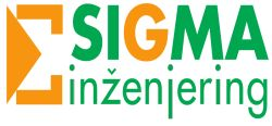 Sigma - inženjering d.o.o.