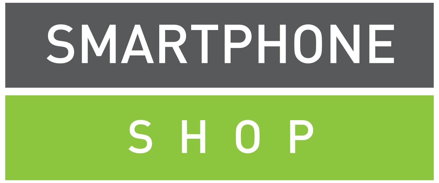 Smartphone Shop d.o.o