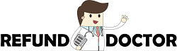 Refund Doctor