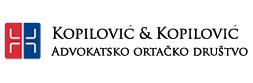 Advokatska kancelarija Kopilović
