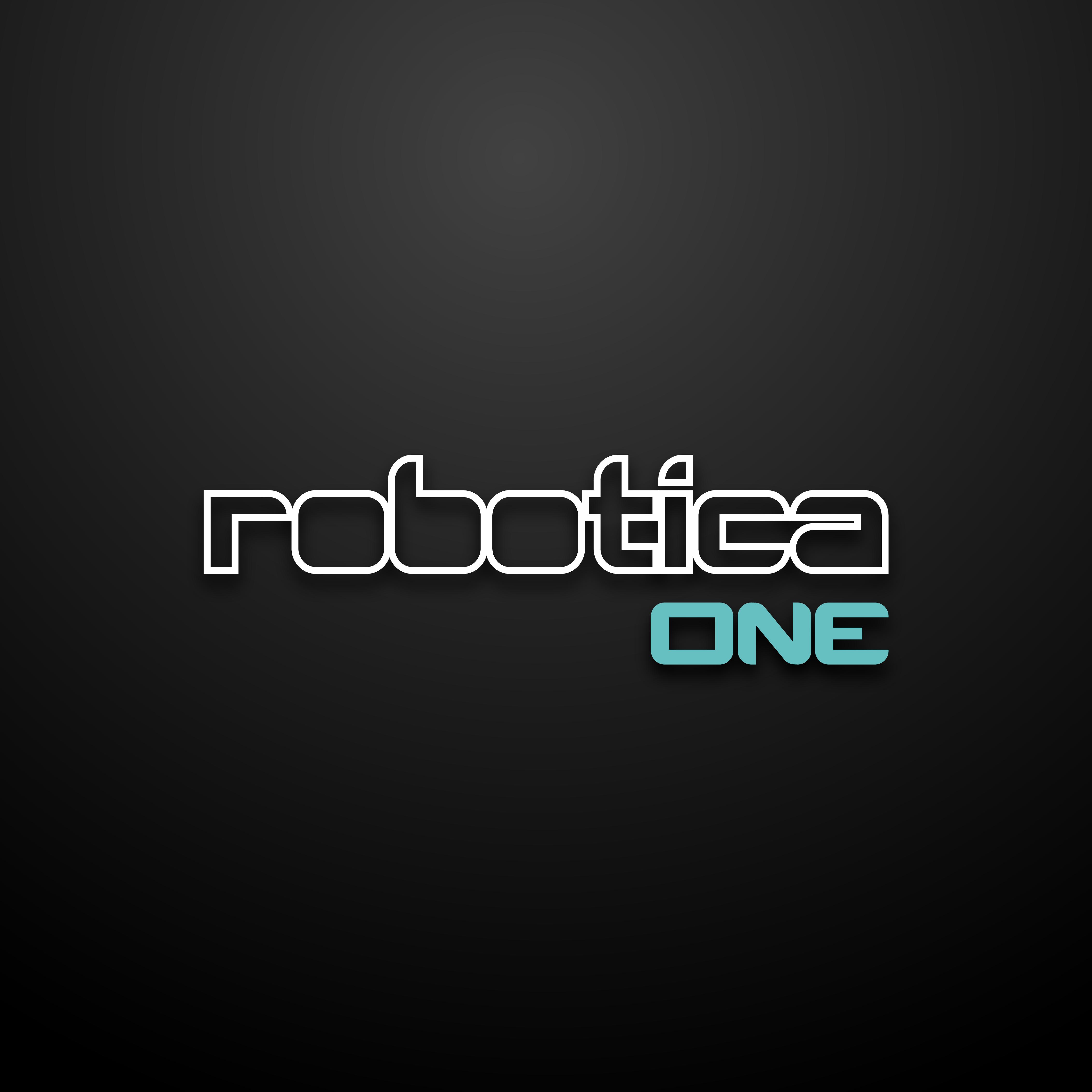 Robotica One