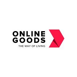 Online Goods