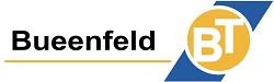 Bueenfeld d.o.o.