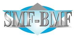 SMF-BMF DOO