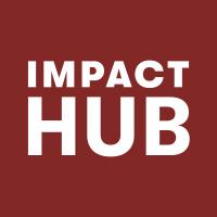 Impact Hub doo