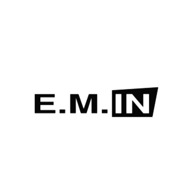 E.M.IN DOO