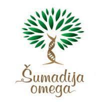 Šumadija Omega