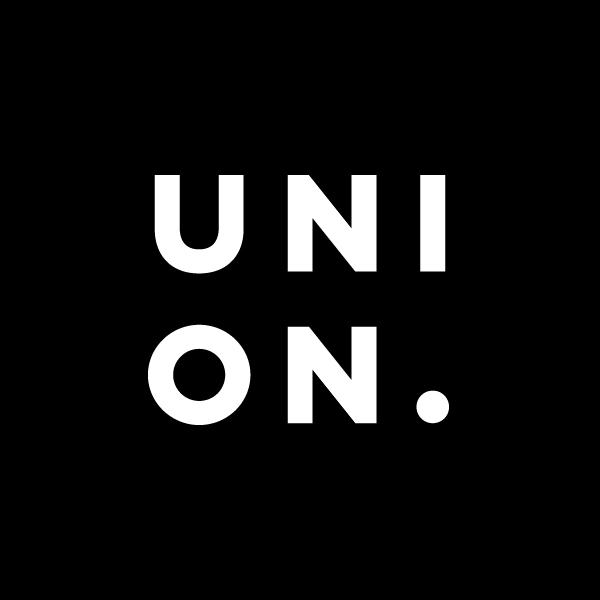 Union Studio D.O.O.