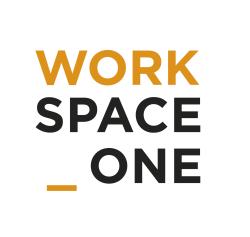 WORK SPACE ONE doo