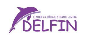 Skola stranih jezika Delfin In