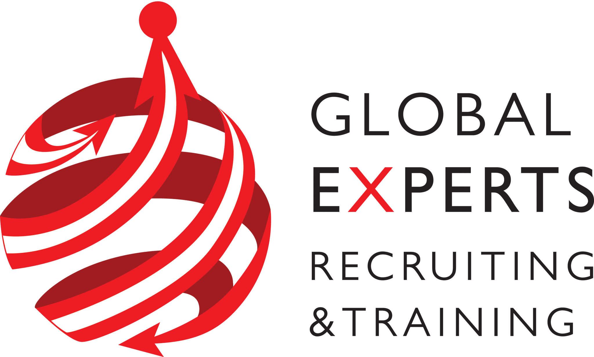 Global Experts IL e.U.