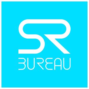 Social Reality Bureau