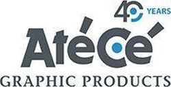 Atece Graphic Products d.o.o.