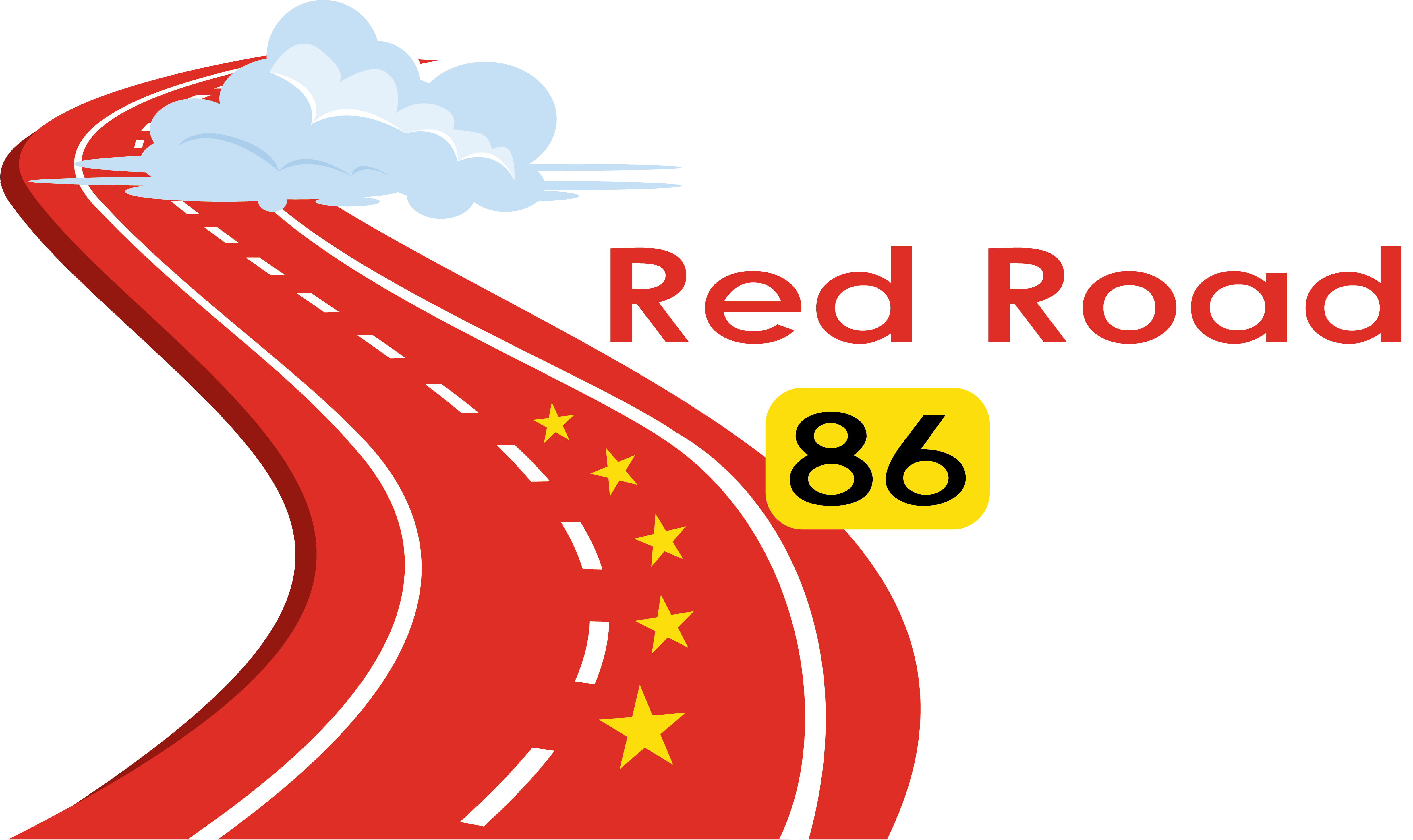 Red Road Travel
