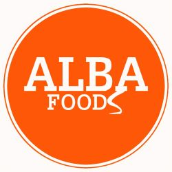 Alba Foodstuff Trading LLC