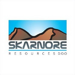 Skarnore Resources