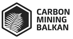 Carbon Mining Balkan