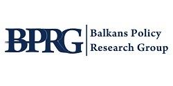Beogradski fond za političku izuzetnost (BFPE)