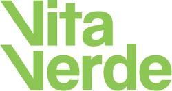 Vita Verde d.o.o.