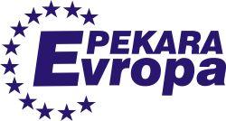 Pekara Evropa