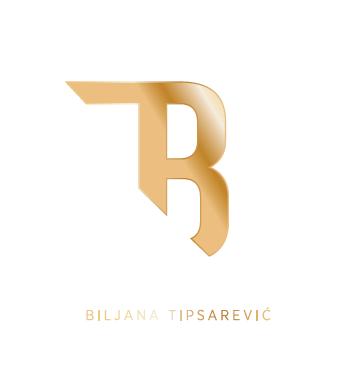 Modni atelje Biljana Tipsarević