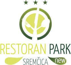 Restoran Park New