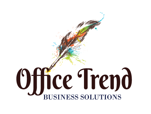 Office trend