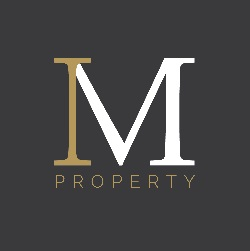 IM Property Group