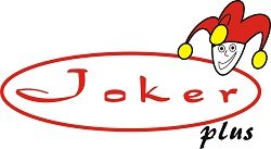 JOKER PLUS DOO