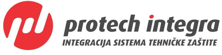 PROTECH INTEGRA d.o.o.