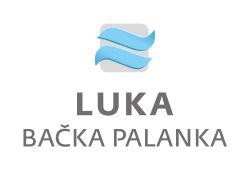 Luka Bačka Palanka d.o.o.